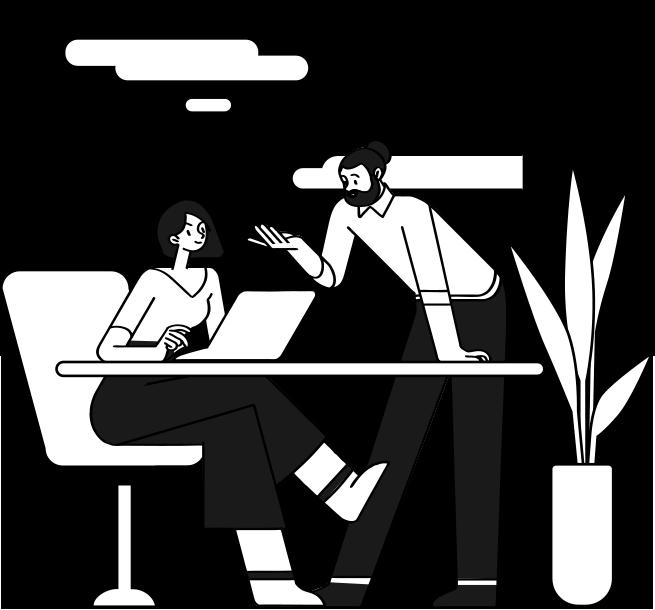https://pattersonshoring.com/wp-content/uploads/2020/09/image_illustrations_04.png