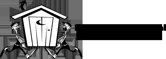 https://pattersonshoring.com/wp-content/uploads/2021/05/psms-logo-blackletters.png